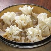 ラム肉料理 羊膳のおすすめ料理3