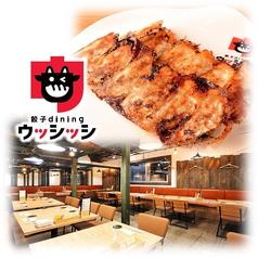 餃子dining ウ...のサムネイル画像