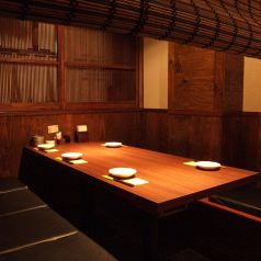 とり鉄 錦糸町店の特集写真