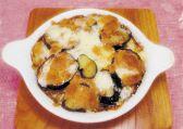 カレーハウス インディアンのおすすめ料理3