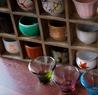 日本酒バル 蔵のや 新橋烏森口店のおすすめポイント3