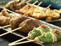 地頭鶏 播鳥 恵比寿本館のおすすめ料理1