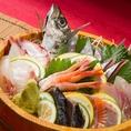 九州の旨いもんが勢ぞろいです。旬のおすすめメニューあり。旬の鮮魚もおすすめ。