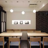 はな里 HANASATO 関内店の雰囲気2
