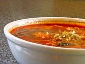 焼肉かとうのおすすめ料理2