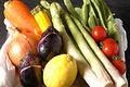 料理メニュー写真トリッパと白いんげん豆のトマト煮込み