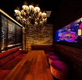 【完全個室のVIPルーム!】  ■二時間/一名様あたり 500円■6~8名様完全個室ですのでプライベート感は抜群です!