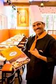 インド料理 インドカレー 神戸アールティー イオンモール浦和美園店の雰囲気3