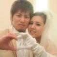 白を基調とした結婚式二次会に人気な3F!