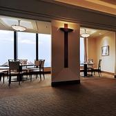 中国料理 彩湖 ロイヤルパインズホテル浦和の雰囲気2