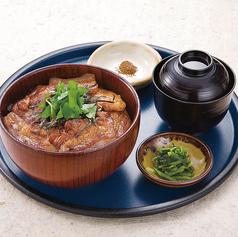 鹿児島黒豚会食