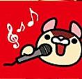 歌うんだ村公式キャラクター