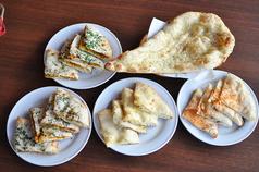 マヤ レストラン MAYA RESTAURANT センター南サウスウッド店のおすすめ料理2