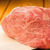 定期開催の肉イベントも要チェック☆詳細は店舗まで♪
