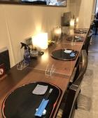 和食と海鮮料理 利久 蒲田の雰囲気3