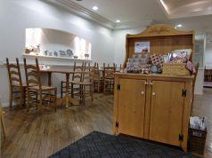 アントステラ 広島天満屋アルパーク店の写真