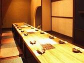 個室Dining 海匠 KAISHOUの写真