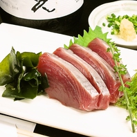 今夜は少しだけ贅沢に…「お寿司」