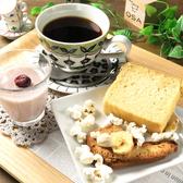 アトリエCafe サラスヴァティのおすすめ料理3
