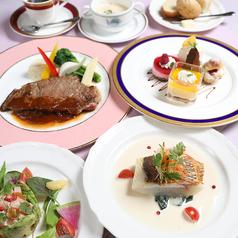 レストランクーポール 大蔵店のおすすめ料理1