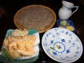 蕎麦 春風荘のおすすめ料理2