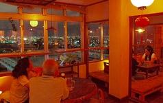 あんどん 那覇市 首里山川町の写真