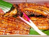 西京げんやのおすすめ料理2