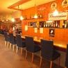 Dining+Bar Razzle Dazzleのおすすめポイント1