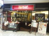 カプリチョーザ イオンモール大和郡山店の雰囲気2