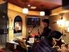 Cafe&bar Anthem アンセムのおすすめポイント1