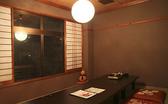 だんだん、松江店の雰囲気3