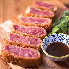 バルコラボ 肉バル 美栄橋駅前店のおすすめ料理1