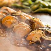 鉄板や かんろ 浜松町店のおすすめ料理2