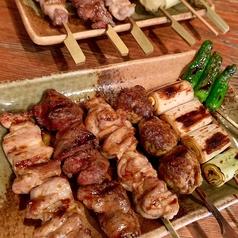 白角屋 飯塚店のおすすめ料理1