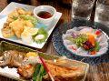 だいぶつころころ 名古屋のおすすめ料理1