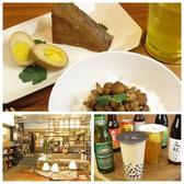 台湾カフェ シャッパーシャッパー ごはん,レストラン,居酒屋,グルメスポットのグルメ