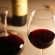 【横浜 飲み放題】こだわりのワインが豊富!