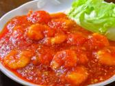 中華菜館のおすすめ料理2