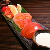 ひろ茂のおすすめ料理3