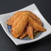 全力鶏 武蔵小杉店のおすすめ料理2