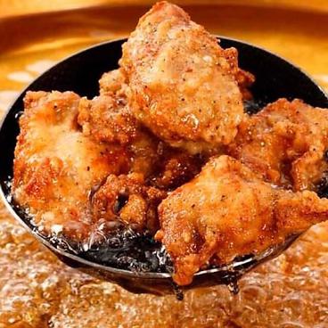 九州男道 平和島店のおすすめ料理1