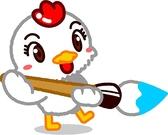 居酒屋 鶏一番星 国分町店のスタッフ2