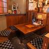 STEAK HOUSE OKINAWA BASE 小川町店のおすすめポイント1