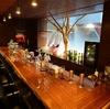 コリアンダイニングバー オードリー Korean dining bar AUDREY