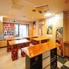 セルフ角打ち 日本酒センター 富士のおすすめポイント2