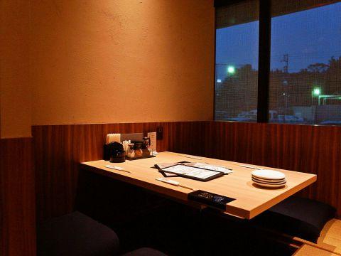 【新宿南口】再開発でさらに便利になった新宿に大人の隠れ家を発見!