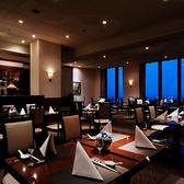 中国料理 彩湖 ロイヤルパインズホテル浦和の雰囲気3
