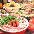 ポークチョップス Pork Chops 赤羽のおすすめ料理1