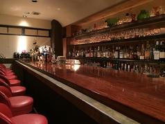 Bar lugoの写真