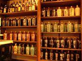 居酒屋 やはぎの雰囲気2